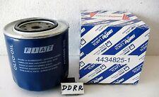 Fiat Ducato-131-132-Argenta-Daily 35.8 Diesel Sofim Filtro Olio Originale4434825