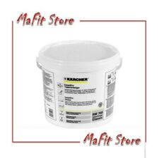 More details for karcher rm760 carpet cleaning powder 62913880 puzzi 100 200 8/1 10/1 10/2