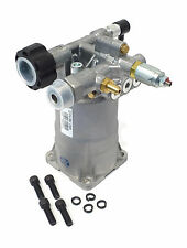 New 2600 PSI Pressure Washer Pump for Excell EXH2425 with Honda Engines w/ Valve