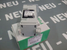 METSECT5CC025 - Schneider - METSECT5CC025/Transformer for LED Strip Light New