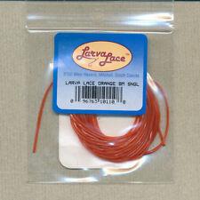 shrimp     LL-12 Larva lace body material