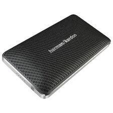 Harman Kardon Esquire-Mini-BLK Bluetooth Speaker - Black