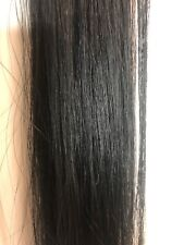 Double Drawn Russian Tape Hair Extensions - 4 full head - 2 seperate colours ava