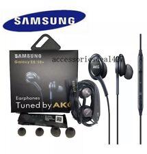 original Earphones-Headphones Headset-New AKG&Samsung Galaxy for s8/s8+