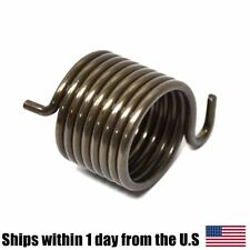P022008270 genuine Echo Trimmer Damper Spring ES-255 GT-225 GT-200 HCA-265