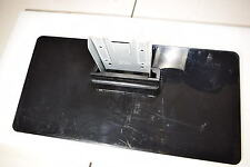 EMERSON LF501EM4-A TV BASE STAND 11081