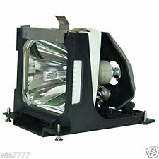 Genuine CHRISTIE Vivid LX20 Projector Replacement Lamp 03-000648-01P