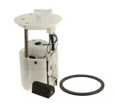 For Mitsubishi Galant Eclipse Fuel Pump Assembly GENUINE 1760A176