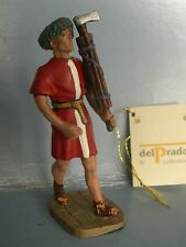 SOLDAT ROMAIN  N°87