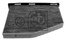 FILTRO ABITACOLO AUDI S3 Sportback quattro OE 1K1819653B