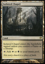 1x Isolated Chapel Innistrad MtG Magic Land Rare 1 x1 Card Cards
