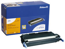 Original Pelikan Toner für HP Q7562A Color Laserjet 2700 2700n 3000 3000n 3000dn