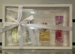 Ard Al Zaafaran Gift Box Classic Collection  Perfect Set For His & Her 4 Pack