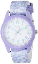 Timex Girls Australia Time Machines Analog Resin Watch