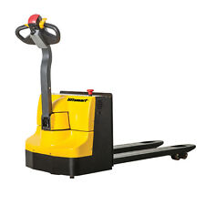 Liftsmart PT15-2 Electric Pallet Truck - VIC West