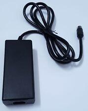Power Supply for Atari ST 520 1040