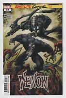 VENOM #18 MARVEL comics NM 2019 Absolute Carnage Donny Cates
