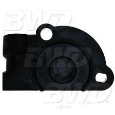 Throttle Position Sensor BWD EC3310
