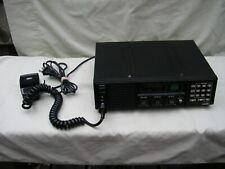 Vintage Radio Shack Realistic TRC-434 Navaho CB Radio 40 CH Base Station / Nice
