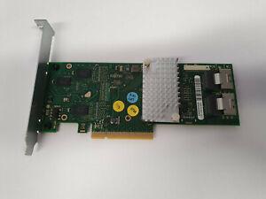 FUJITSU SAS RAID Controller D2616-A22 GS1 PCI-E x8  6Gbps LSI MegaRAID