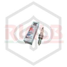 Spark Plug Ignition Candle RN2C Original Piaggio for Vespa ET2 50 - 1997 > 1999