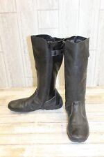 Remonte Biker Boot 73 - Women's Size 8.5 Black