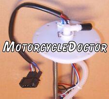 Fuel Pump,EFI,UTV,800,ODES,Fuel,Pump,Dominator,Raider,Assailant,ATV,10904080001
