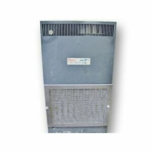 Used Hoffman Enclosure Cooling Air Conditioner