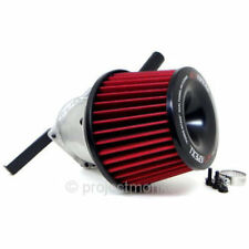 APEXi Power Intake Dual Funnel Air Filter Fits: Silvia S13 240SX 180SX w/SR20DET