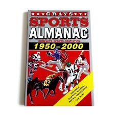 Almanaque deportivo - Regreso al futuro II