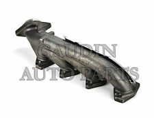 FORD OEM-Exhaust Manifold 7L1Z9431A
