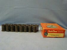 1963 1964 Dodge Plymouth 413 426 Max Wedge Valve Spring Set 16 Outer 330 440 880