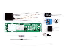 DIY Kits HV-1 High Voltage Igniter Kit Arc Ignition Generator Suit DC 3-5V 3A UK