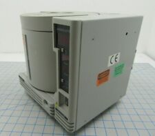 1463-0003E/F/D/A / MODEL: ATCS-15 TLC / SCHUMACHER