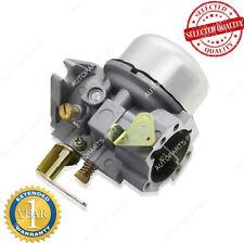 Carburetor For Kohler K241 K301 10HP 12HP Cast Iron Engines Carb Cub Cadet NEW