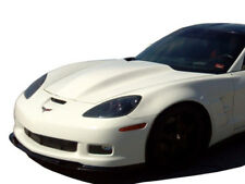 Corvette C6 Z06 SuperCharger Hood Fits All Whipple, Magnuson RK Sport 16011030