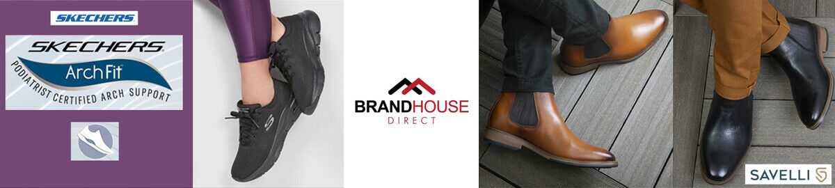 BrandHouseDirect