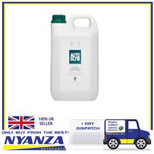 AUTOGLYM  BODYWORK SHAMPOO CONDITIONER 2.5L WASH CLEAN RINSE CAR VAN