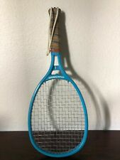 Vintage Leech Hogan Swinger Raquetball Raquet Ladies Lightweight