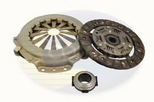 CLUTCH KIT FIT DACIA LOGAN LS 2004> 1.4 LSOA LSOC LSOE LSOG 75HP PETROL