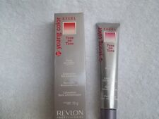 Revlon EXCEL Tone On Tone Ammonia-Free Long Last YOUNG COLOR Hair Color ~ 70 ml