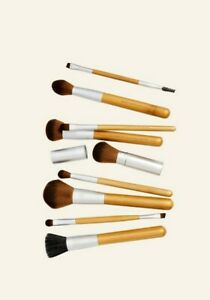 The Body Shop - Make Up Brushes - Various - FREE P&P