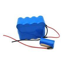 3.0Ah for Shark 15.6V battery pack SV736 SV75 SV75SP SV736R SV75Z vacuum cleaner