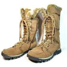 Scarpe da donna beige Skechers con cerniera | Acquisti