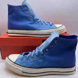 New Converse Chuck 70 High Heart Of The City Los Angeles Sneakers Sz 14 170517c