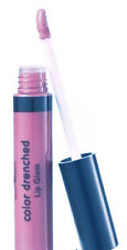 Laura Geller Color Drenched Lip Gloss - Color: Perked Up Pink