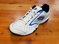 Men's Lotto Vector 3 Tennis Shoe Size 8