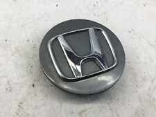 Honda Wheel Rim Center Hub Cap Cover Hubcap 44742 J