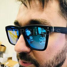 9f634939cd Gafas de Sol Lentes Oculos Espejuelos de Moda Para Hombre New Sport  Sunglasses