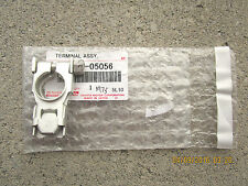 03 - 08 TOYOTA MATRIX BATTERY +POSITIVE TERMINAL CONNECTOR OEM BRAND NEW